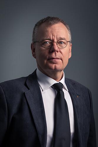 Kai Aaltonen